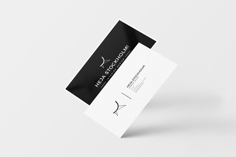 empresa donde hacerte tarjetas de visita en barcelona - imprenta especializada en tarjetas de visita