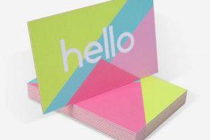 imprimir-tarjetas-multicapa