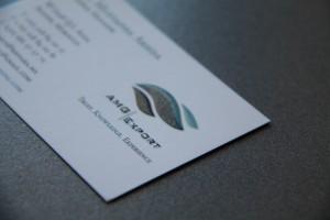 Imprenta Grafi Car - Relieves para tarjetas de presentación en Barcelona - Barniz 3D barcelona - Tarjetas de visita barcelona
