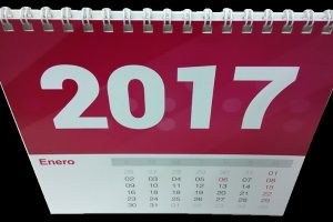 calendario contrapicado