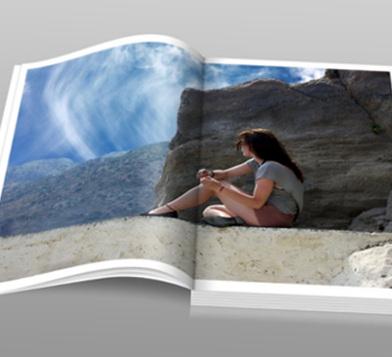 Imprenta Grafi Car - Revistas, encuadernaciones, libros, catálogos