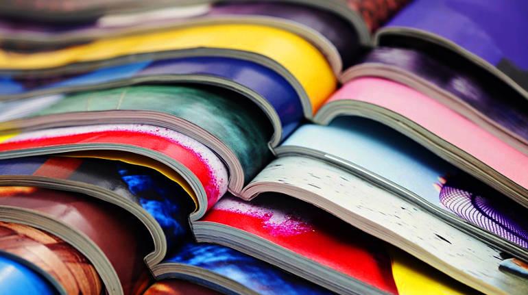 Imprenta GrafiCar - Imprimir Revistas en Barcelona - Encuadernados en Barcelona - Catálogos - Catálogos y revistas en el Ensanche de Barcelona