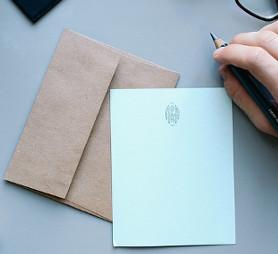 Imprenta Grafi Car - Todo tipo de sobres personalizados para empresas y particulares