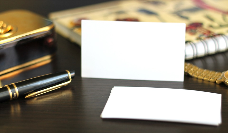 Impremta GrafiCar - Papereria - Blocs - Talonaris - Segells