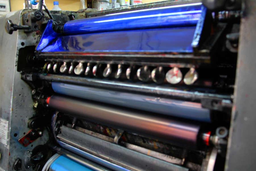 Imprenta Grafi Car - Expertos en impresión offset Barcelona - Impresión ófset barcelona - Impresion ófset barcelona - imprenta ófset barcelona - imprenta offset barcelona