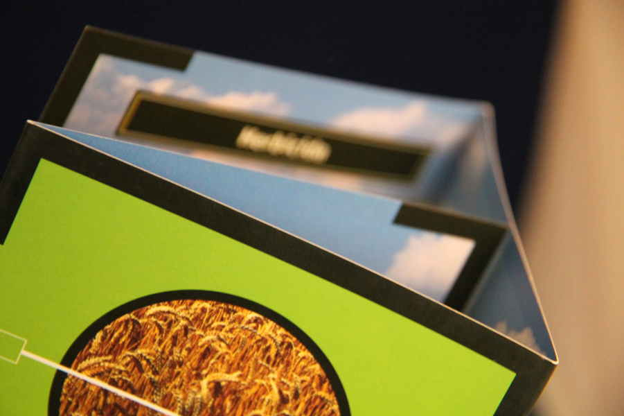 Imprenta GrafiCar barcelona - diptico barcelona - triptico barcelona - cuatriptico barcelona - Flyers barcelona - Folletos barcelona - Desplegables barcelona