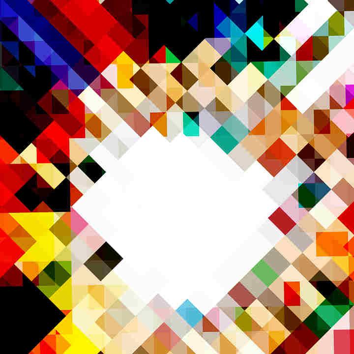 Imprenta GrafiCar - Blog artes gráficas - Imprime tus diseños en Barcelona - Imprimir diseños en Barcelona - Blogs para diseñadores gráficos