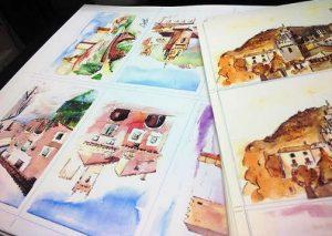 Imprenta GrafiCar - Blog - Éxitos de nuestra imprenta en Barcelona