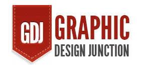 blogs imprescindibles para diseñadores gráficos