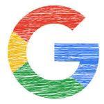 Imprenta Graficar - Blogs recomendados para crear tu logotipo - crear tu propio logotipo