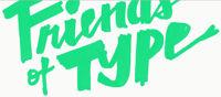 Imprenta Graficar - blog tipografía - Friendsoftype