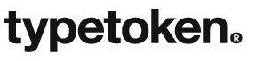 Imprenta GrafiCar - blogs de tipografías