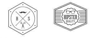 http://inkbotdesign.com/logo-design-psychology/