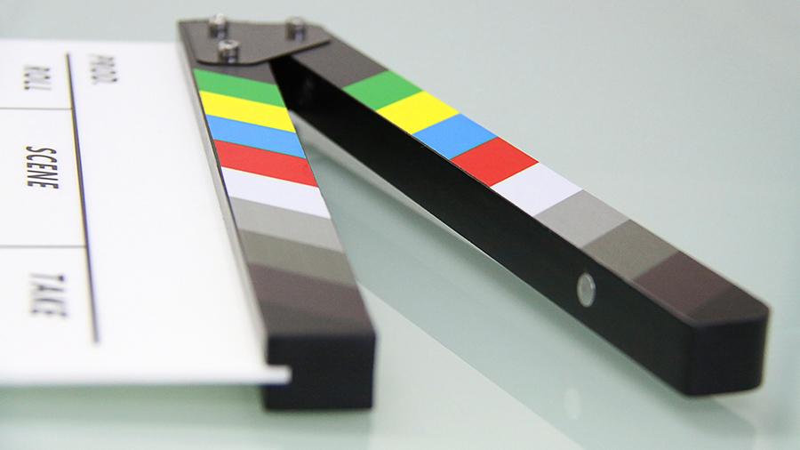 Montaje de videos en barcelona